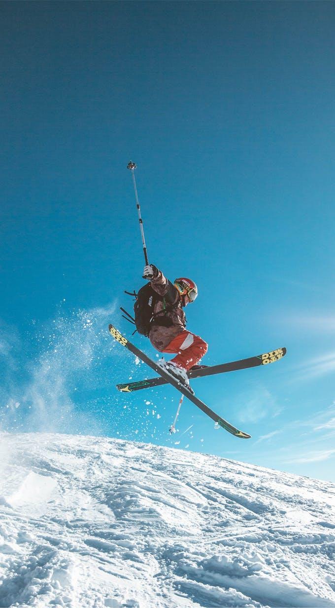 Fondation fonds  du Sport Vaudois