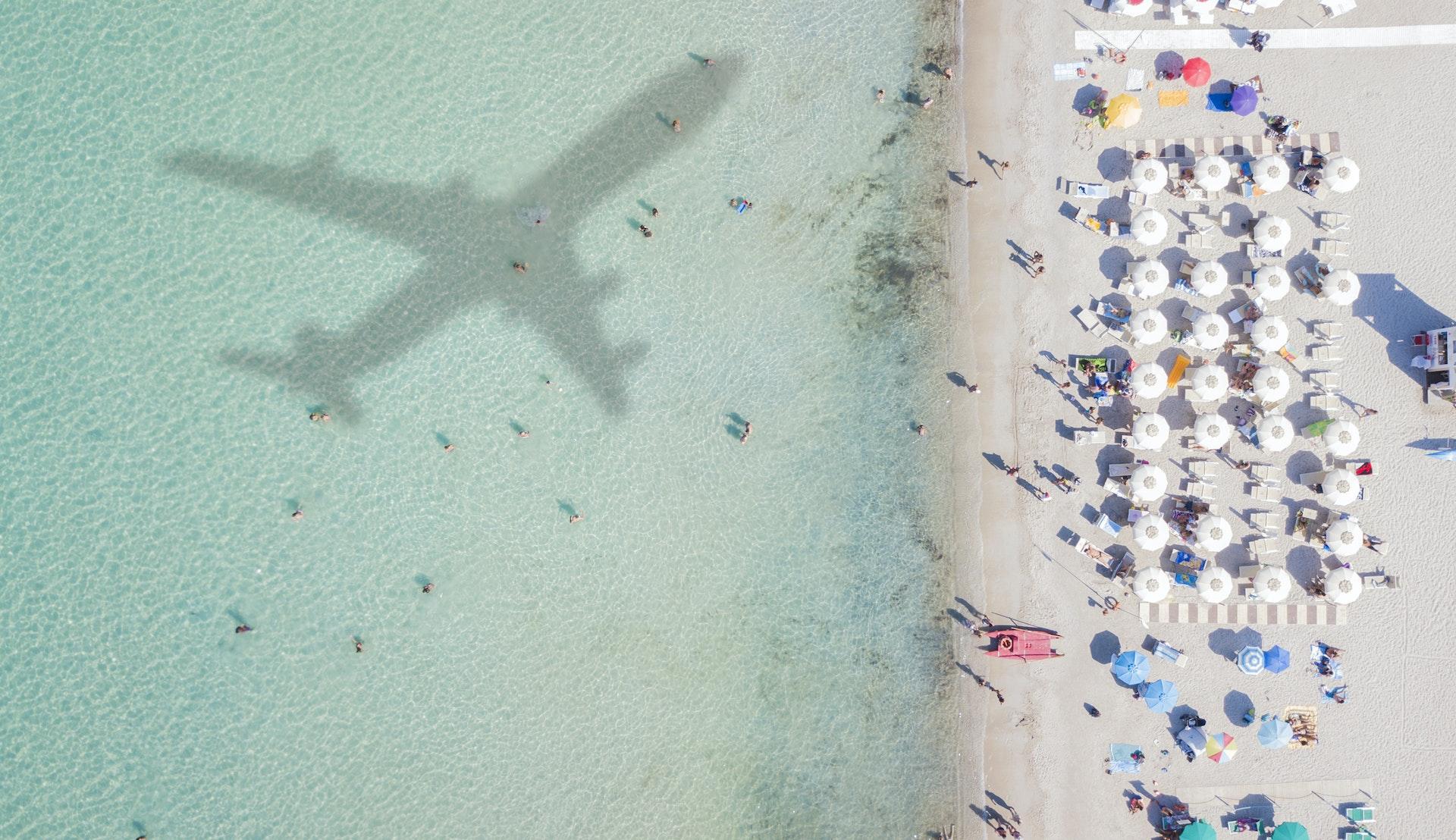 Dubrovnik lufthavn © Travel Wild, Getty Images