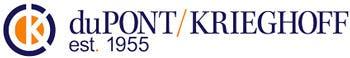 duPont Krieghoff logo