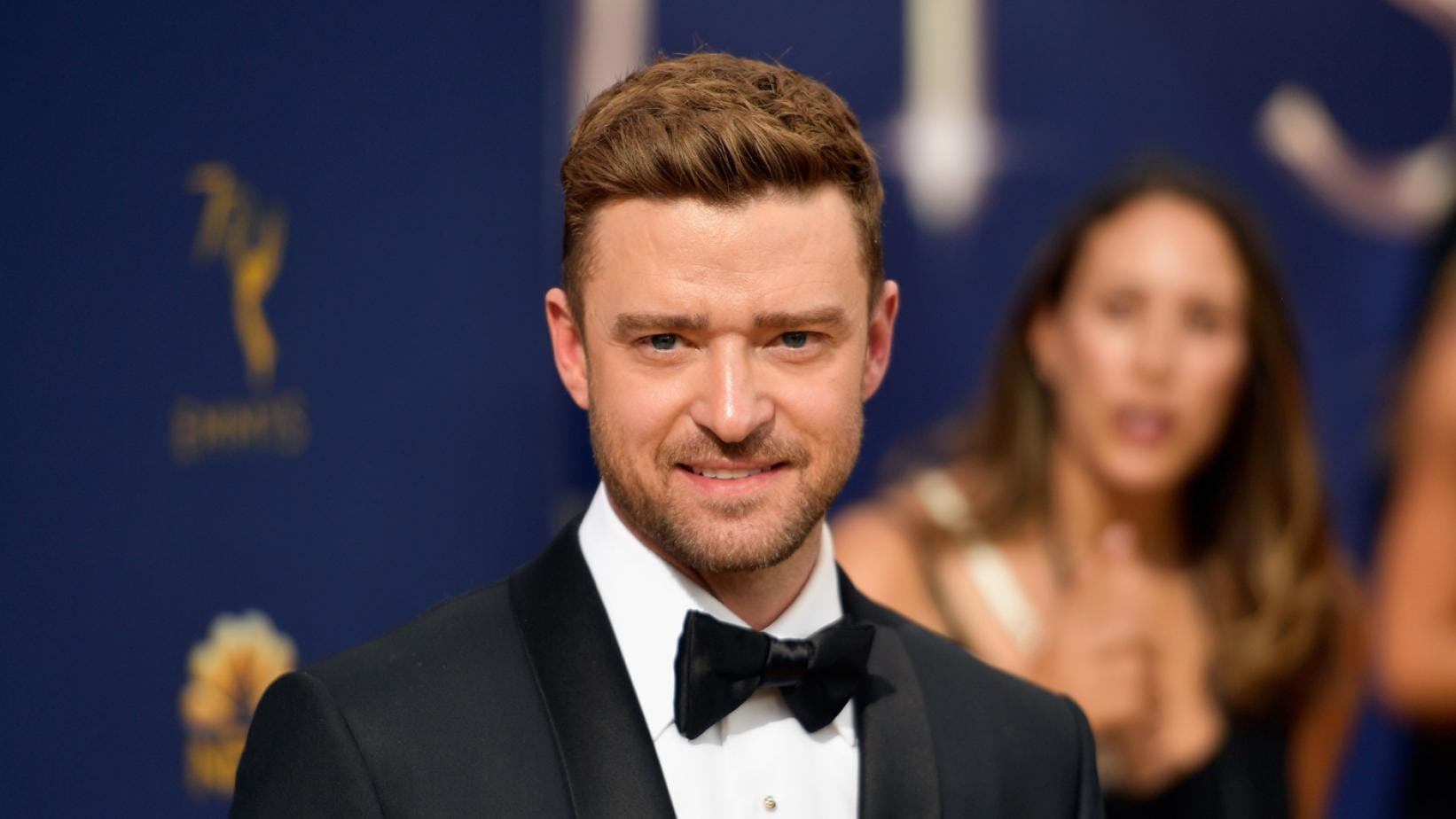13 FLY FACTS ABOUT JUSTIN TIMBERLAKE