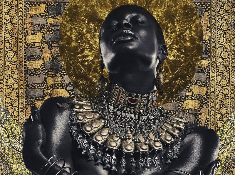 ÀSÌKÒ'S CULTURAL AND SPIRITUAL EXPLORATION OF YORUBA HERITAGE