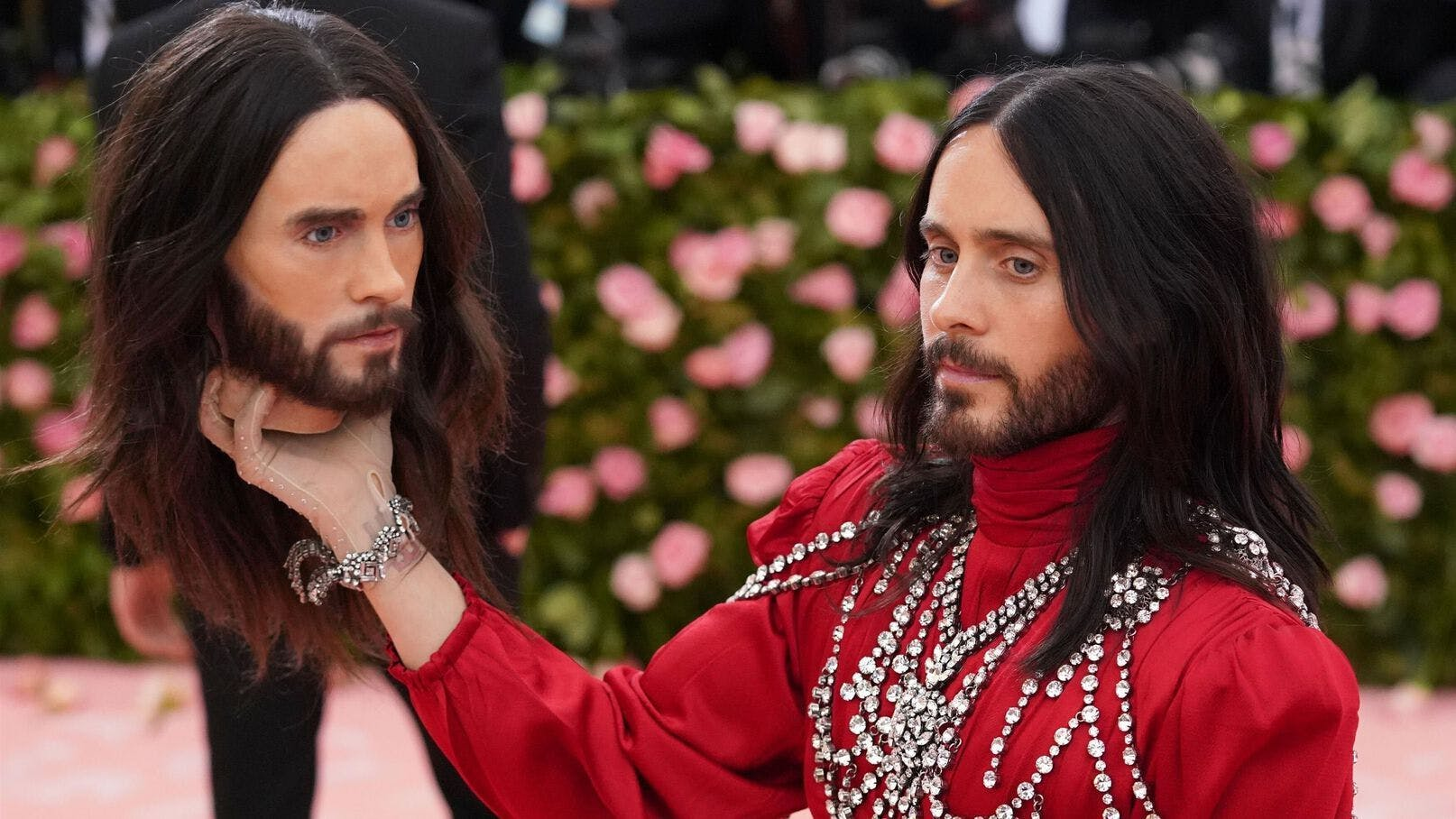 Is Jared Leto Regarded More Highly as an Actor or Musician