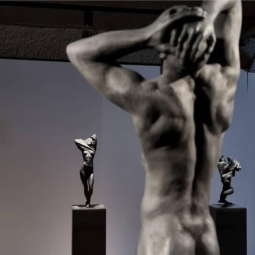 Tomasz Gornicki: Silent Shout