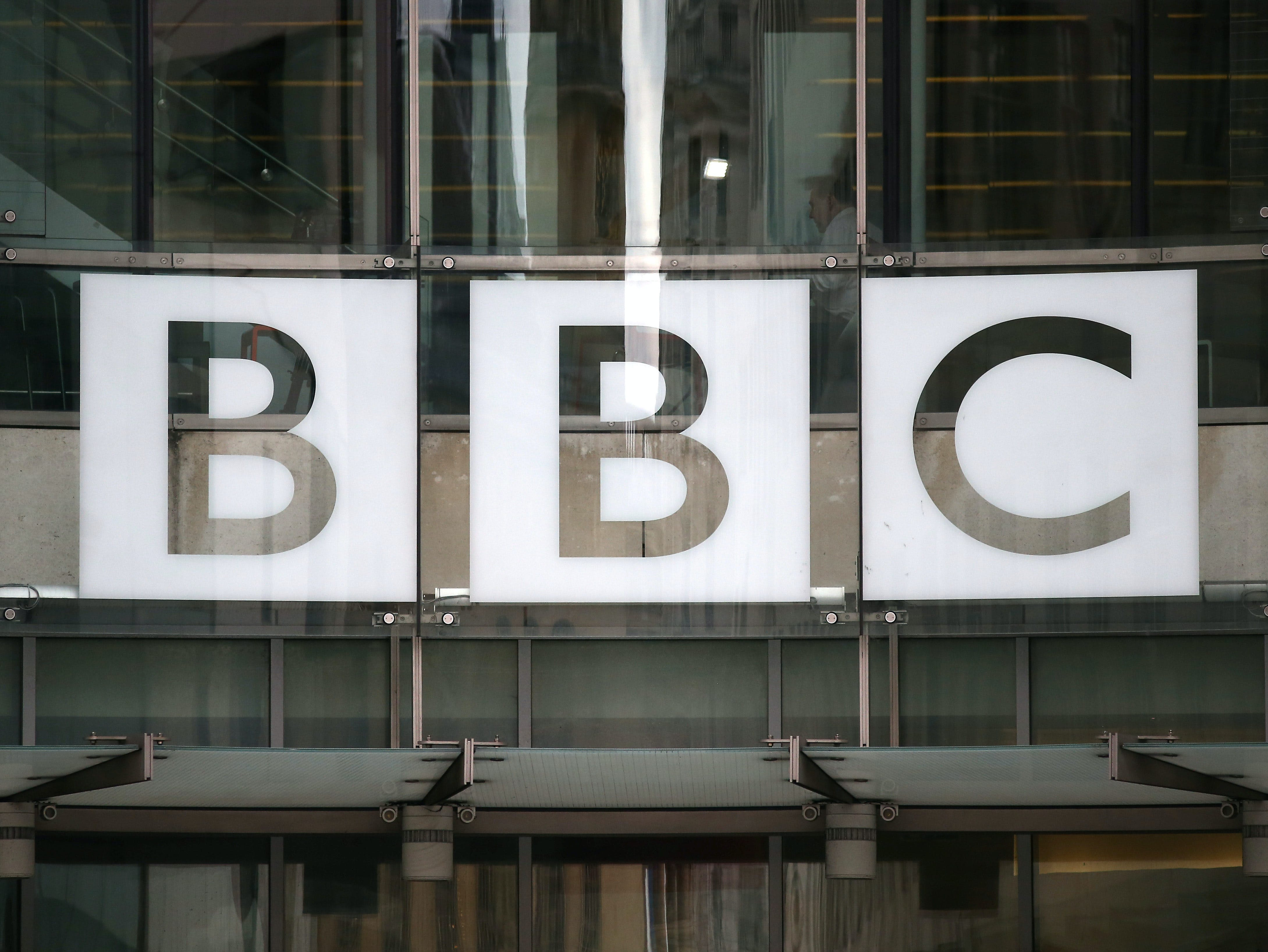 BBC: £100M FOR DIVERSE AND INCLUSIVE CONTENT