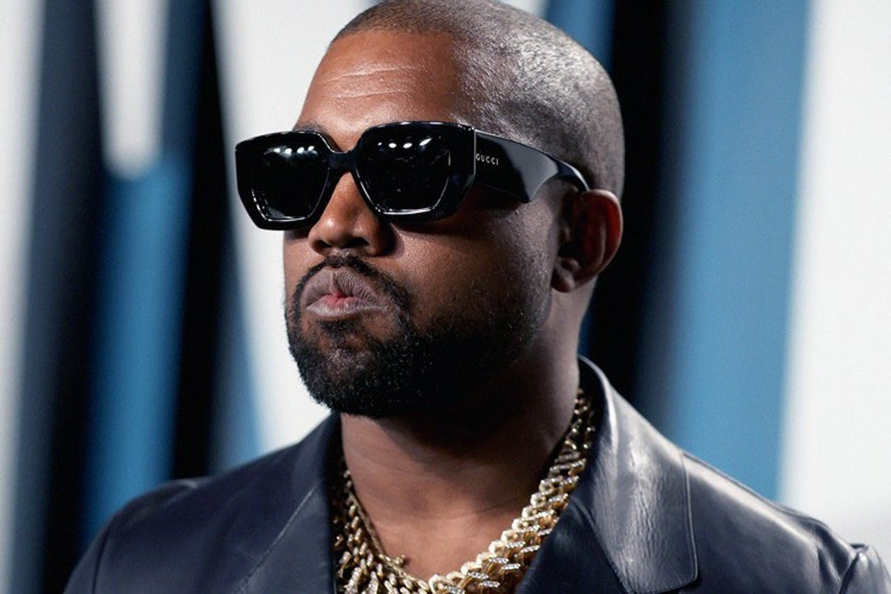 NEW YEEZY SUPPLY 3D WEBSITE CREATED BY NICK KNIGHT WILL BE LAUNCHED SOON