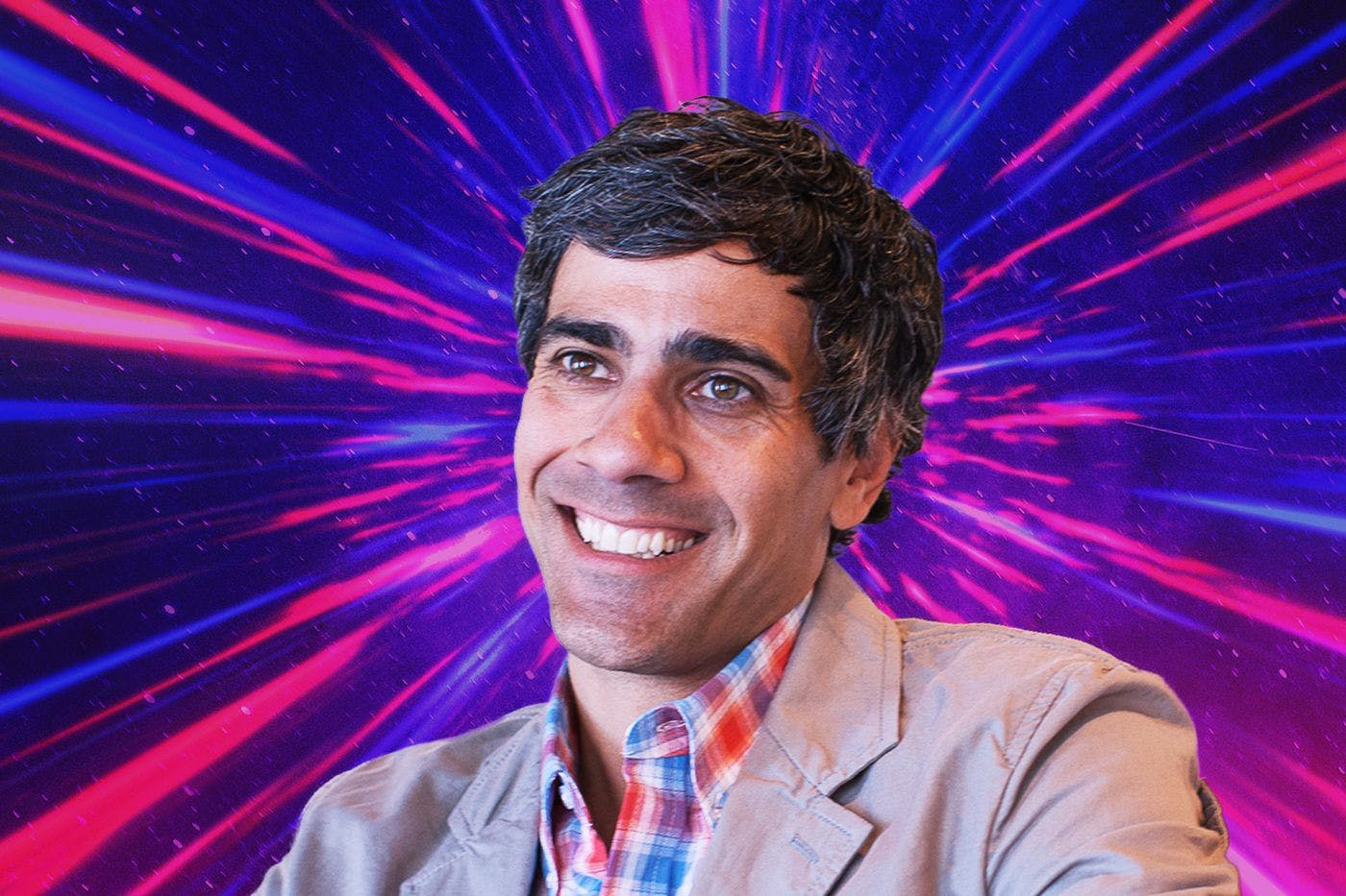 JEREMY STOPPELMAN: THE CO-FOUNDER AND CEO OF YELP