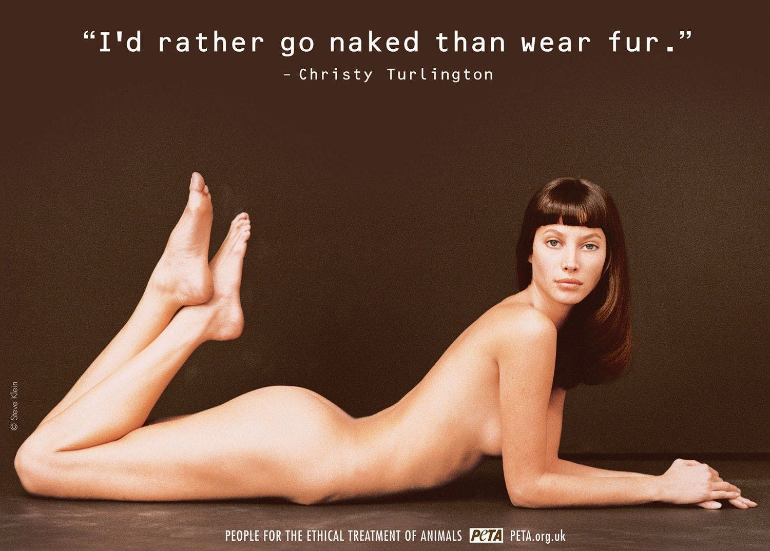 WHY FASHION INDUSTRY FELL OUT OF LOVE WITH NATURAL FUR