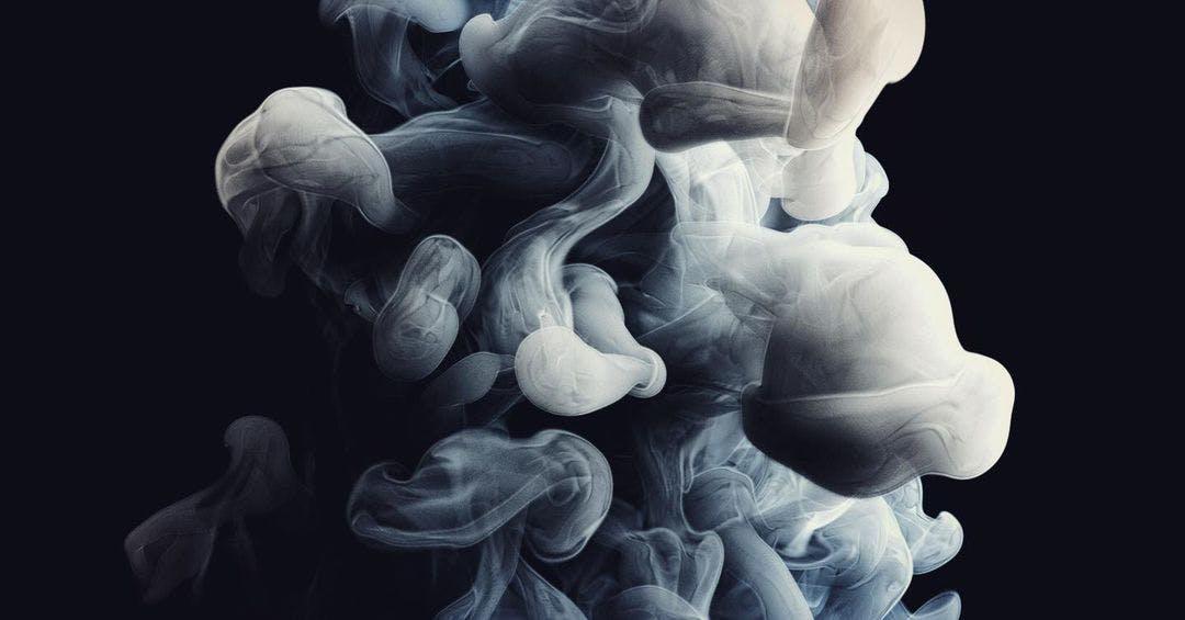 SYLVAIN GAUSSENS: HYPNOTIC