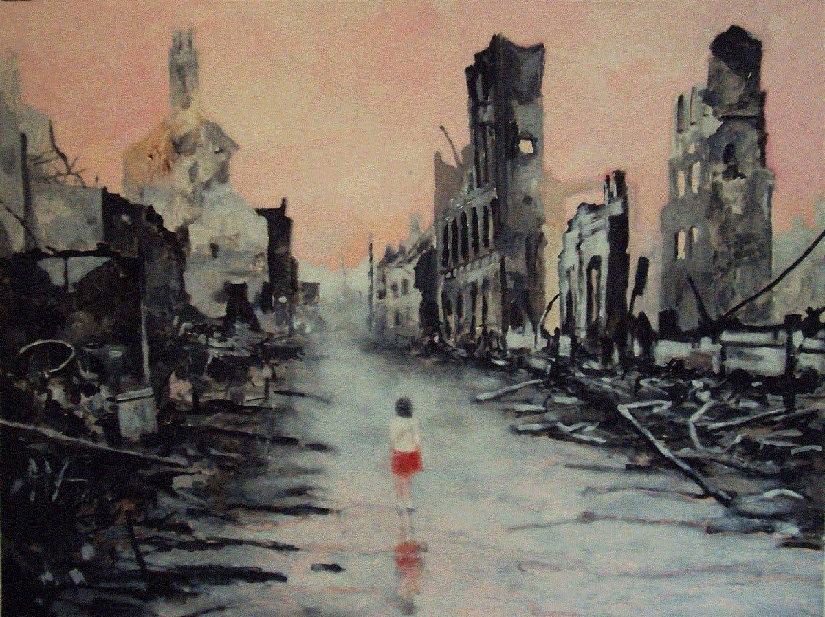 WILFRID MOIZAN: RICH WITH A MELANCHOLIC SENSITIVITY