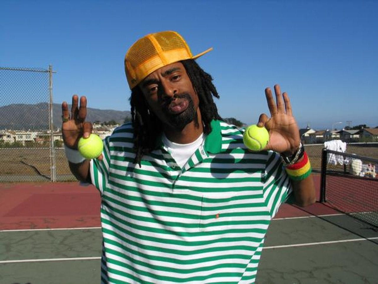 MAC DRE: RAP SINGER INDICTED IN CONSPIRACY TO ROB BANK, 1992