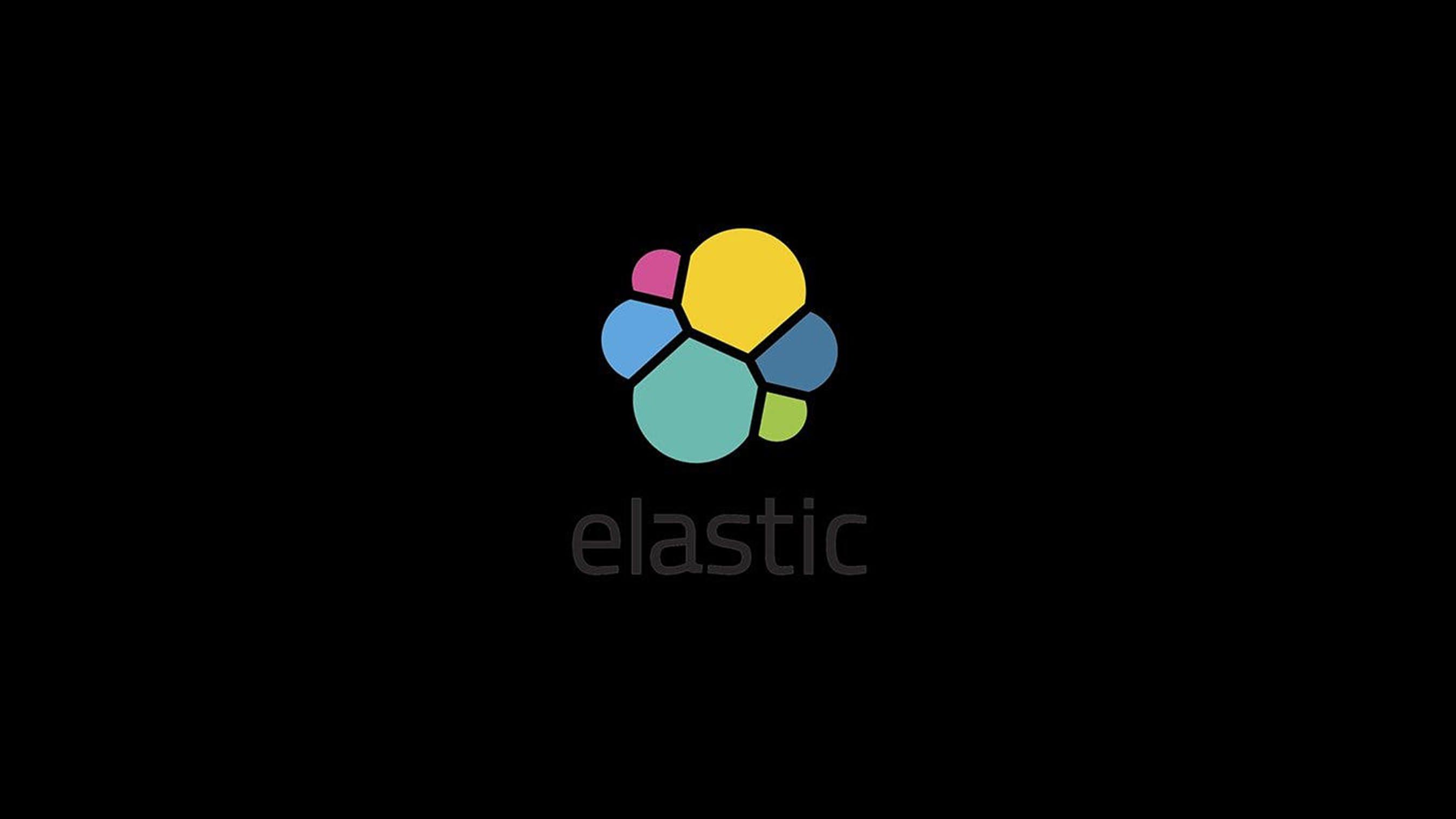 ELASTIC (ESTC) HIRES CENTERVIEW, EXPLORE SALE