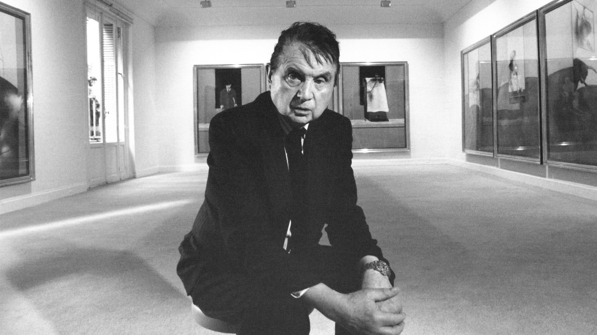 10 Interesting Facts About Francis Bacon You Need to Know