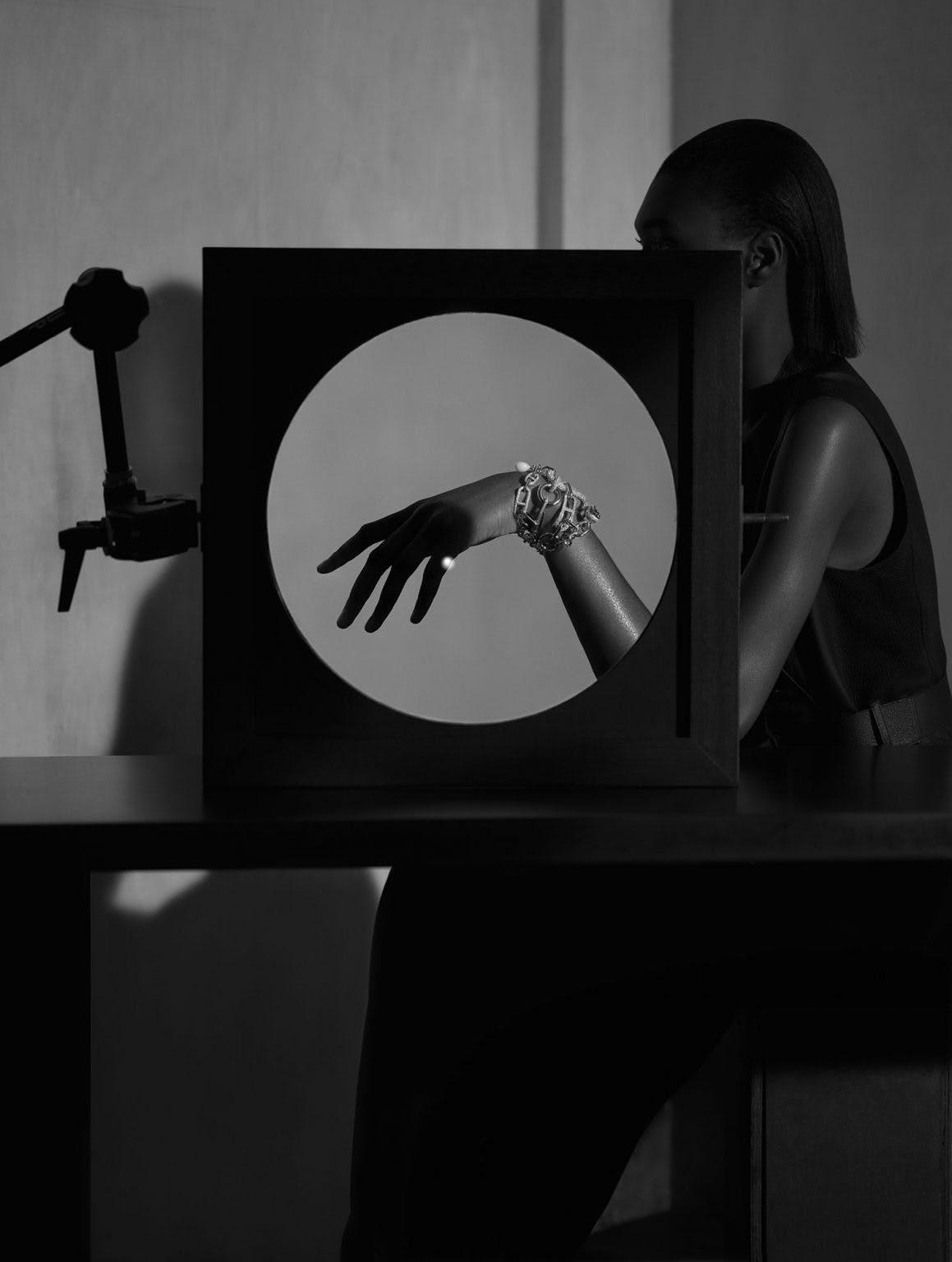 Marcus Schaefer's photography.