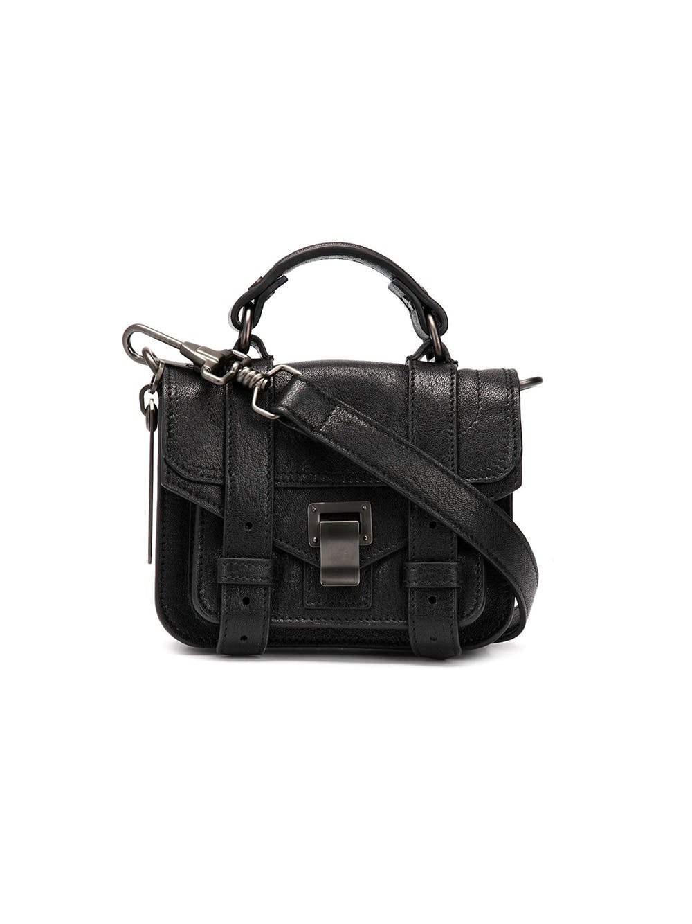 PROENZA SCHOULER HANDBAG COLLECTION: PS1