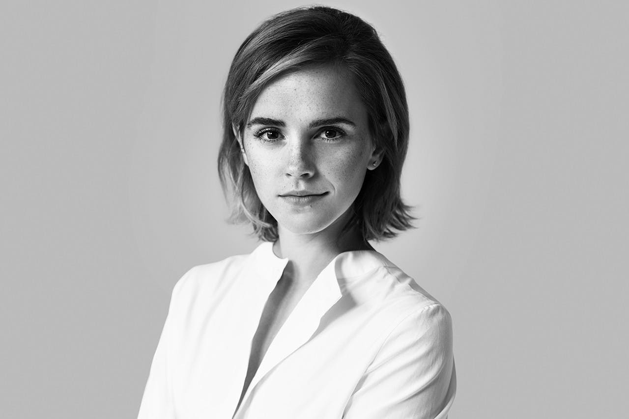 KERING ADDED EMMA WATSON TO BOARD OF DIRECTORS