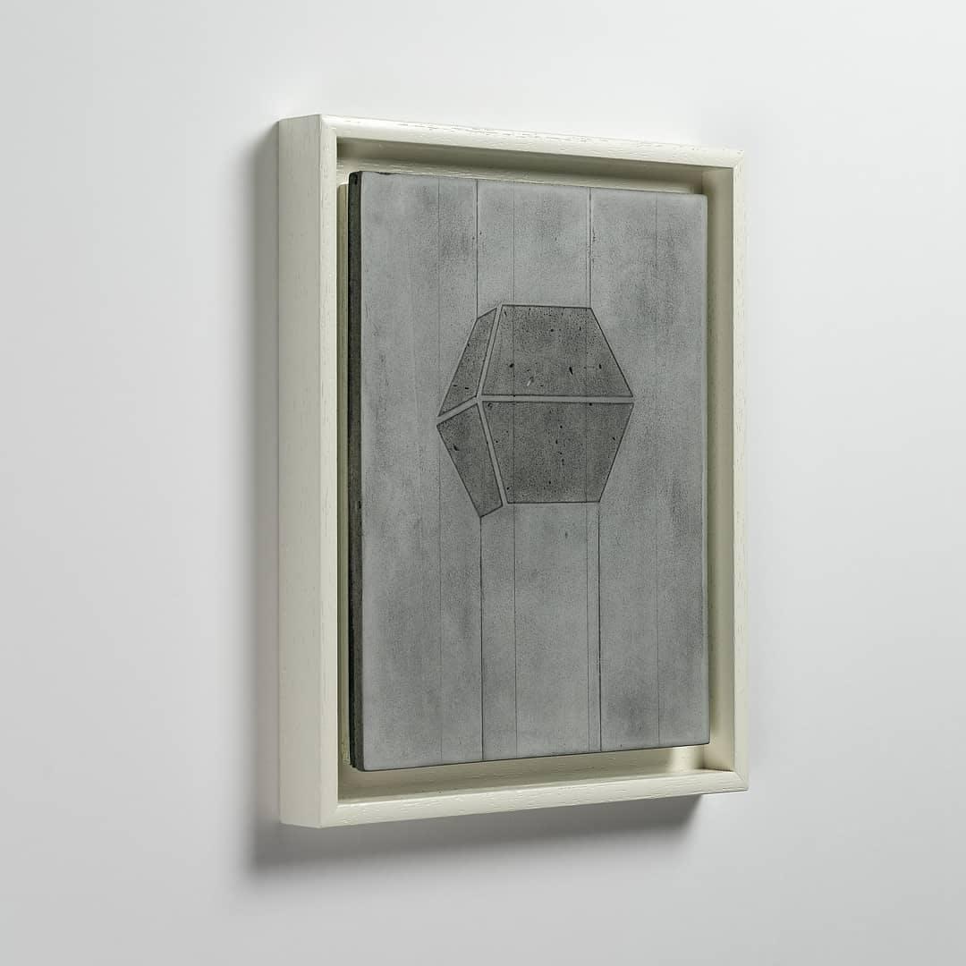 Andrew Clausen: A Tuned Combination of Conceptual Ideas