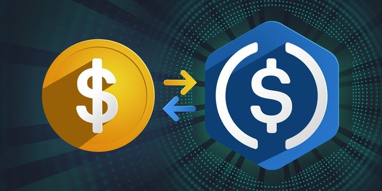 Stablecoins 101: What You Need to Know