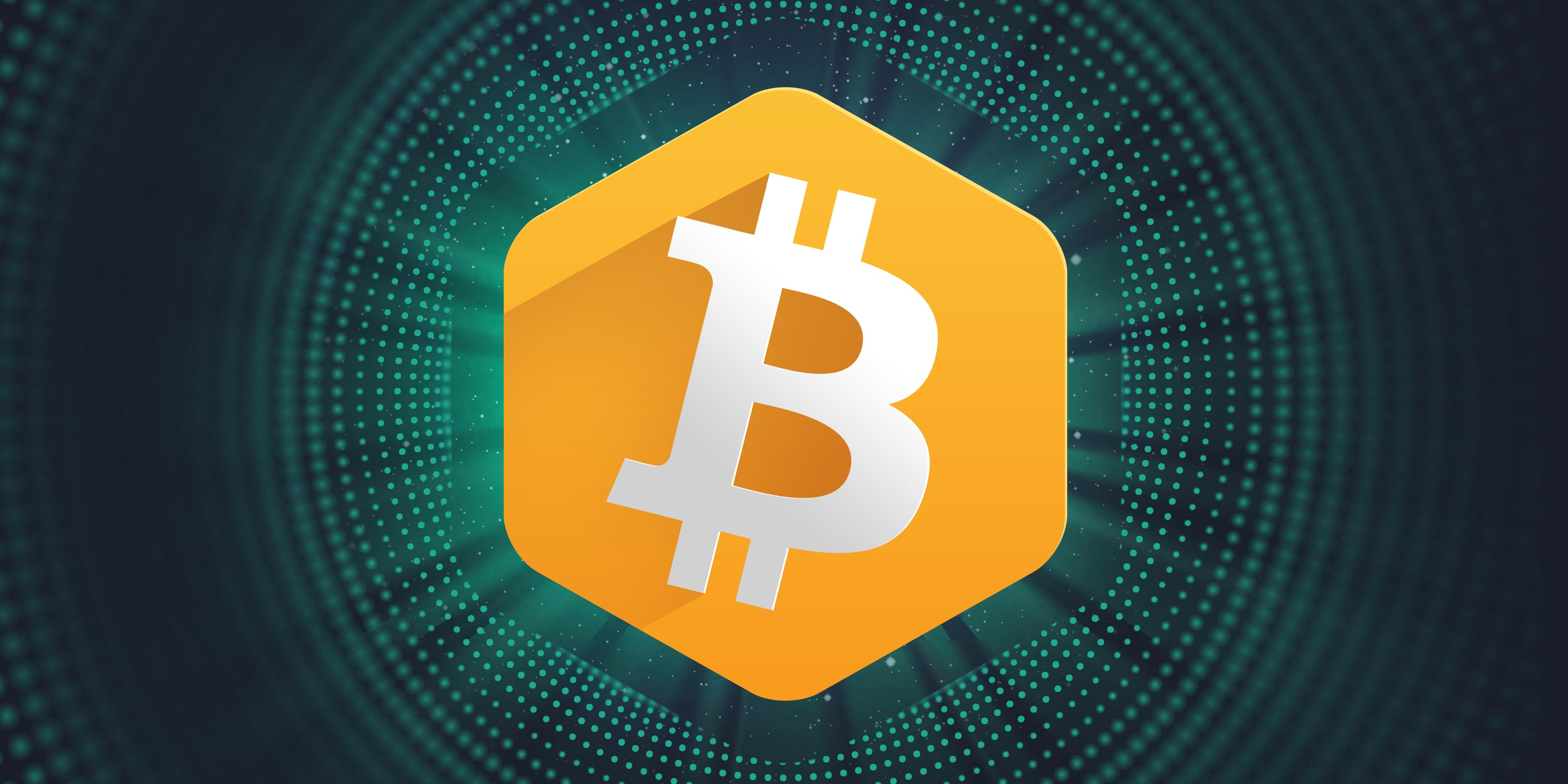 what is bitcoin   crypto challenge app