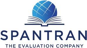 SpanTran - The Evaluation Company