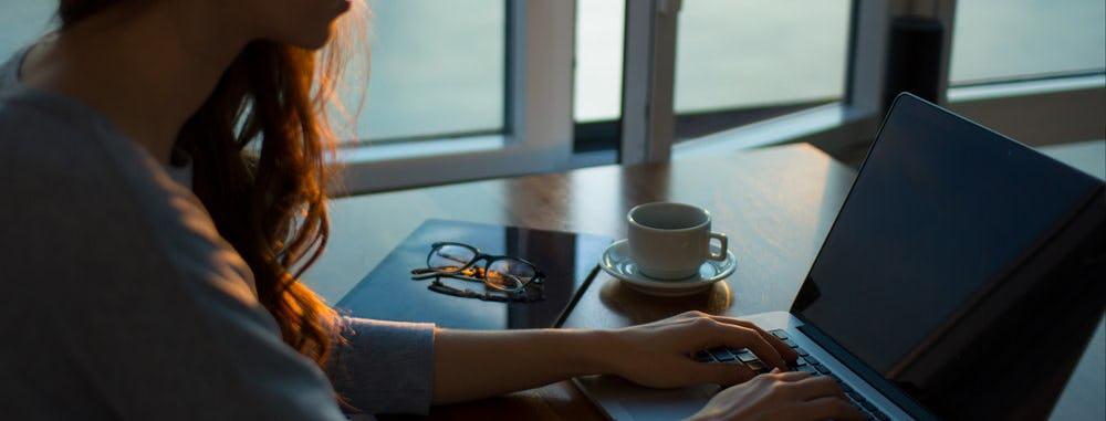 Avoiding a macro headache for microcredentials