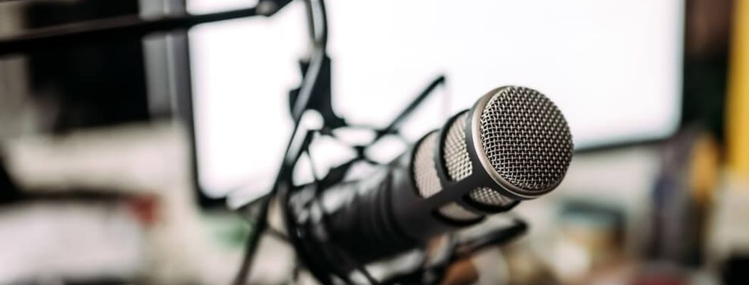 Educate Futures Podcast