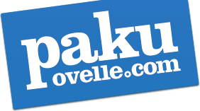 image for PakuOvelle.com