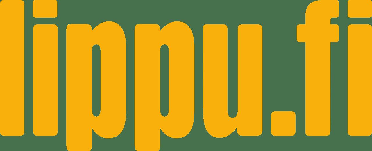 image for Lippu.fi