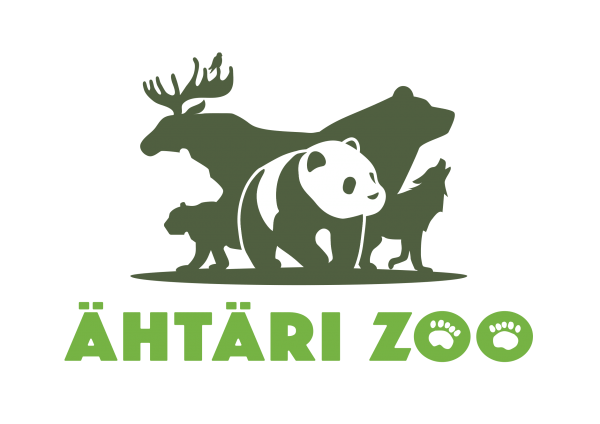 image for Ähtäri Zoo