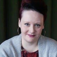 image of Jonna Pietilä, Toimitusjohtaja