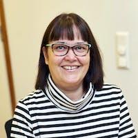 image of Heli Uusnäkki