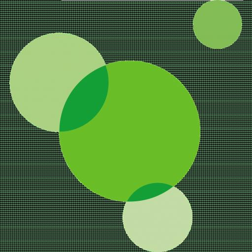 image for Väestöliitto – Poikien Puhelin