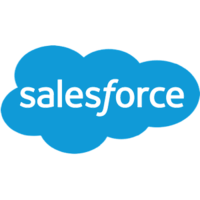 image for Salesforce