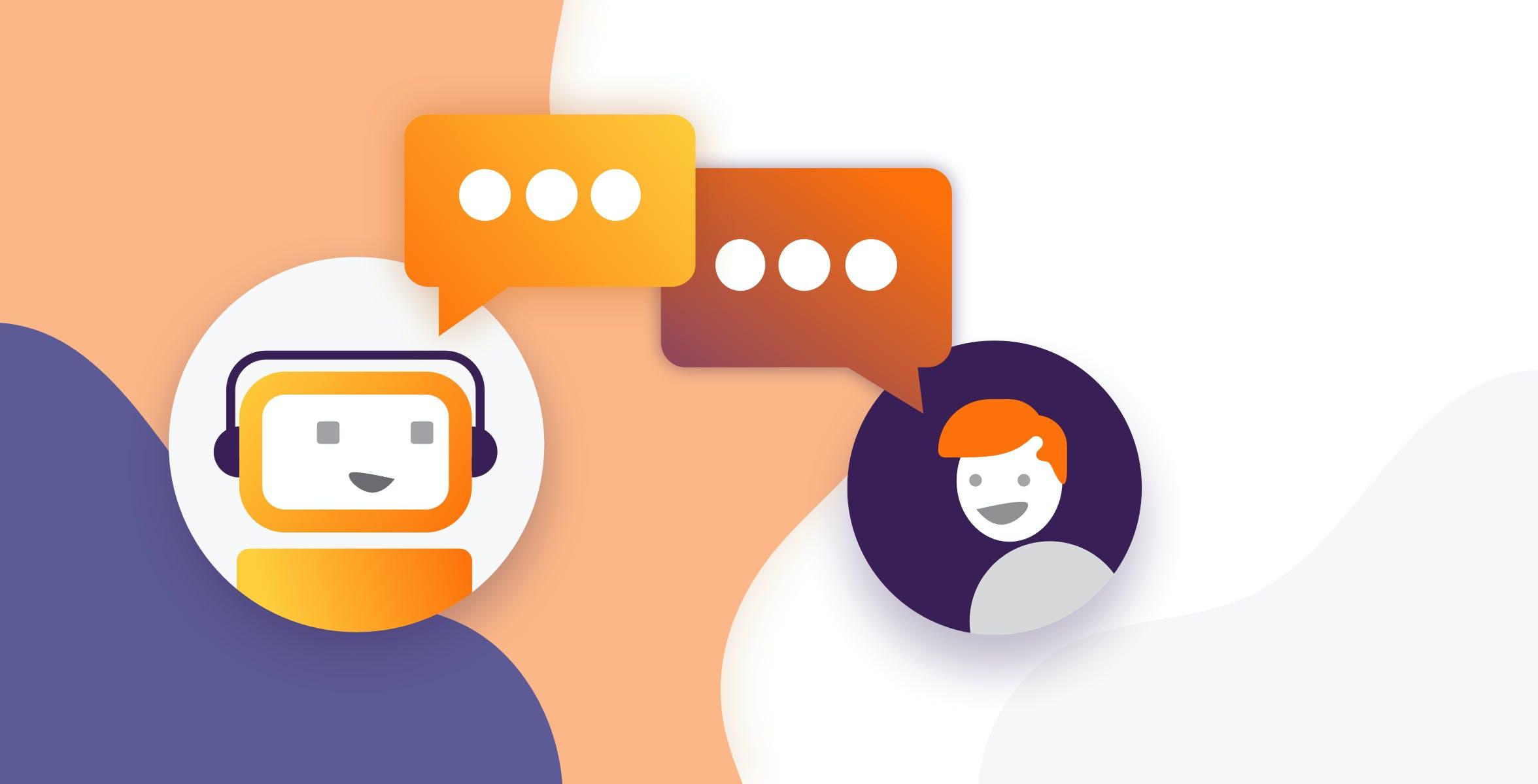 Miten hyödyntää automatisointia henkilökohtaisessa asiakaspalvelussa?