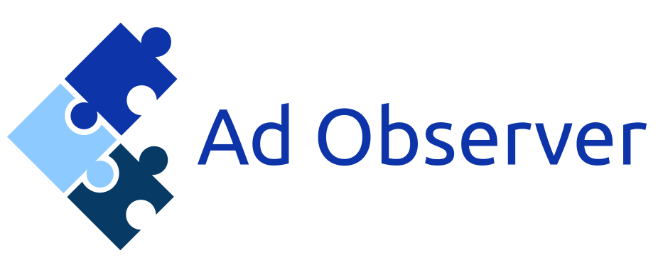 Ad Observer