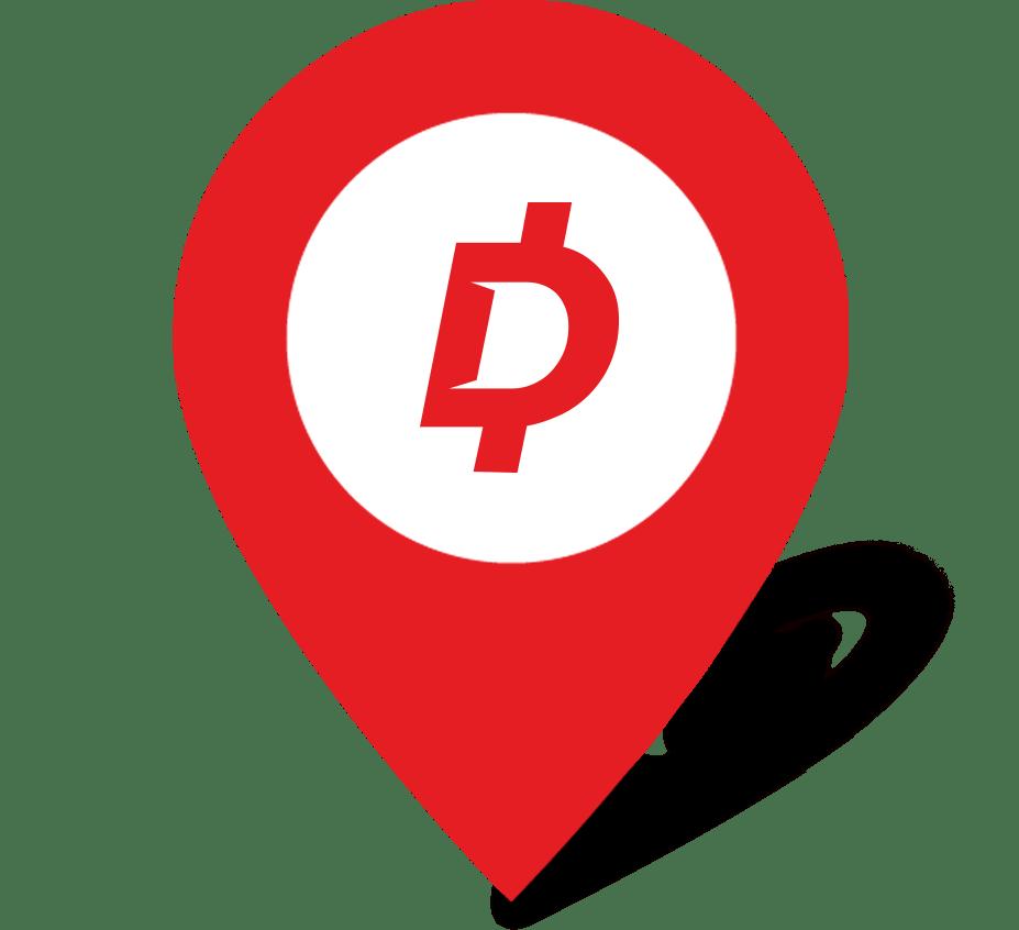 Merchant Finder launch