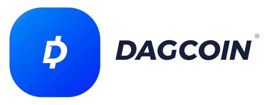 Launch of Dagcoin