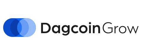 Verify Once to Dagcoin Grow