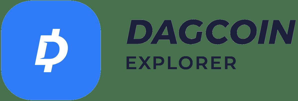 Launch of Explorer