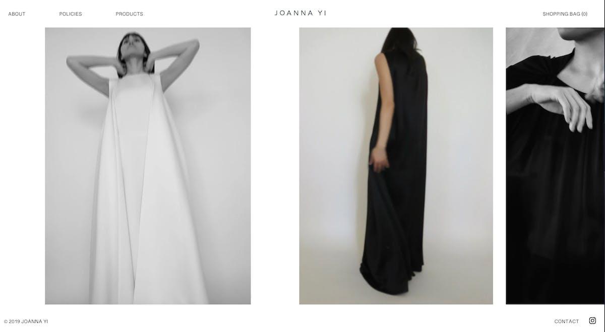 joannayi.com