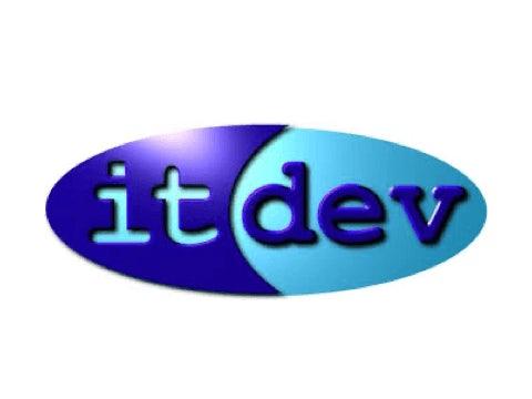 IT Dev