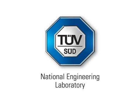 National Engineering Laboratory