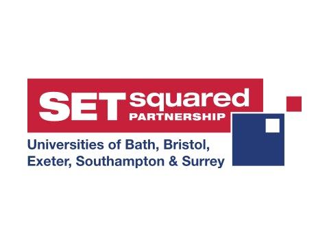 Set squared partnership
