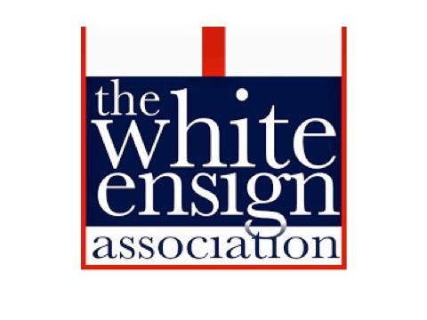 The White Ensign Association