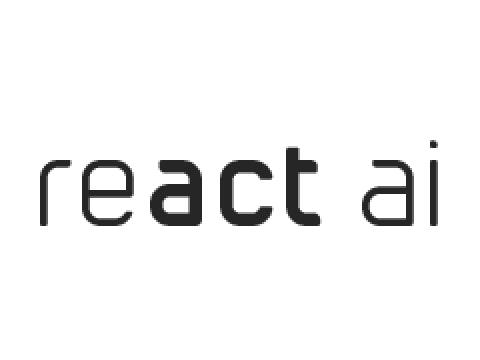 React ai