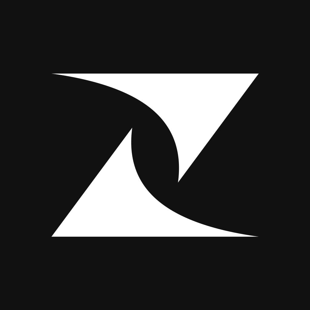 Kattana logo