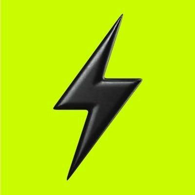 BLOCKSTER logo