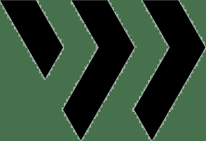 Wing Finance logo