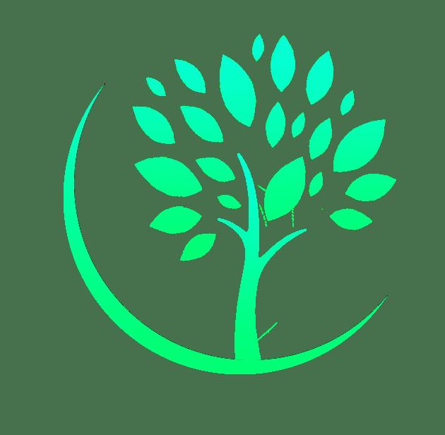 GrowthDeFi logo