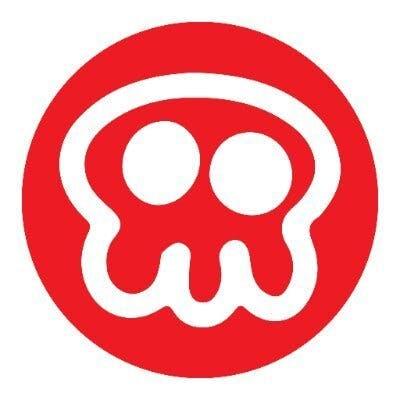 Wraith Swap logo