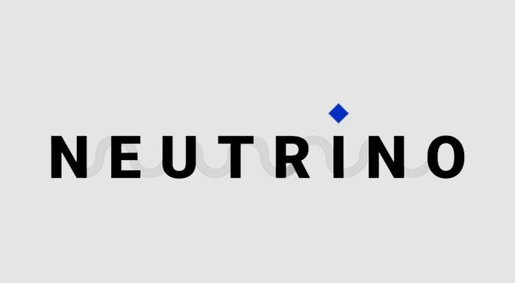 Neutrino Protocol logo